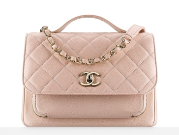 chanel-top-handle-flap-bag-blush-3300