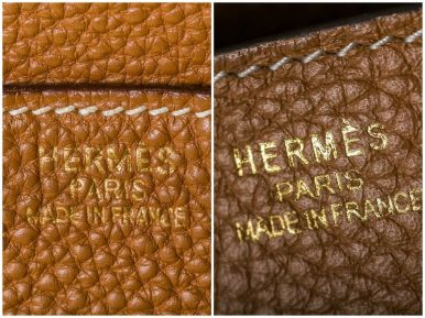 hermes-label-stamp_2015_03-0