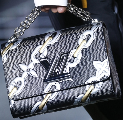 louis-vuitton-spring-summer-2016-runway-bag-collection-13